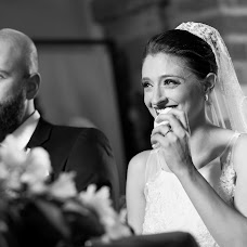 Wedding photographer Fabio Sciacchitano (fabiosciacchita). Photo of 09.06.2018