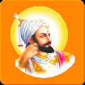 Ringtones of Shivaji Maharaj icon