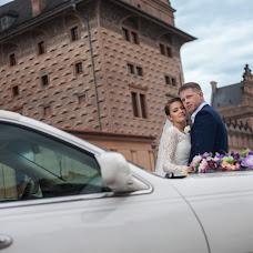 Wedding photographer Aleksandr I (18ilin). Photo of 23.04.2015