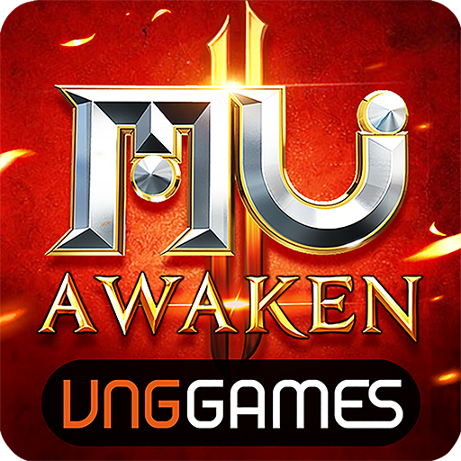 MU Awaken - VNG