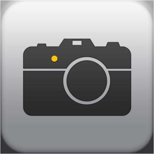 iCamera OS 11