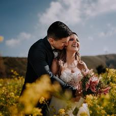 Wedding photographer Daniel Maldonado (danielmaldonado). Photo of 19.07.2018