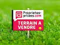 Terrain Nb pièces NC 1000m² Saint-Bihy