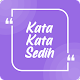 Download Kata Kata Sedih Paling Ngena di Hati For PC Windows and Mac