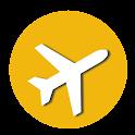 Uçuş Bilgileri Türkiye icon