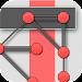 Hashi Extreme Puzzles icon