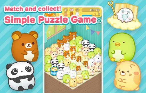 SUMI SUMI : Matching Puzzle android2mod screenshots 9