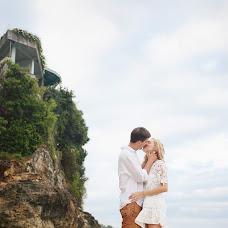 Wedding photographer Gulnaz Latypova (latypova). Photo of 23.09.2017