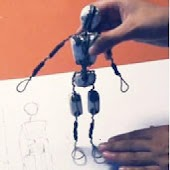 Clay Animation Course-2