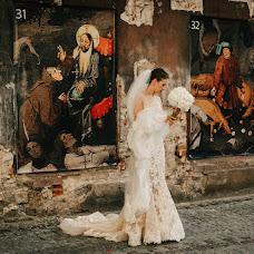 Wedding photographer Christine Korik (korikfotografi). Photo of 28.07.2016