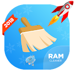 RAM Cleaner & Speed Booster 1.0 (Paid)