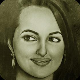 Salman khan társkereső sonakshi