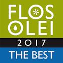 Flos Olei 2017 Best icon
