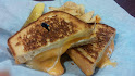Gouda Good Grilled Cheese