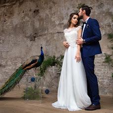 Wedding photographer Artemiy Orlov (orlov). Photo of 21.04.2016