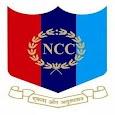 NCC 3 Jharkhand CTC