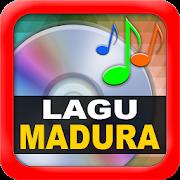 Kumpulan Lagu Madura Mp3