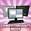 Computercraft Mod icon