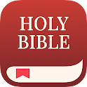 YouVersion Bible App + Audio icon