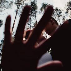 Свадебный фотограф Кирилл Емельянов (emelyanovphoto). Фотография от 13.06.2019