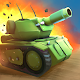 Battle Arena: Awesome Tank Battles (game)