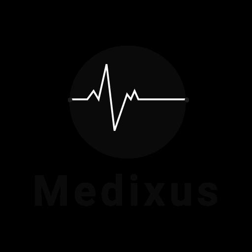 Medixus (Unreleased)
