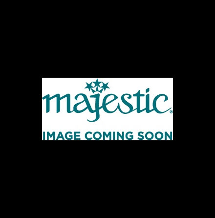 Majestic Deluxe Vibrafon - V6530S