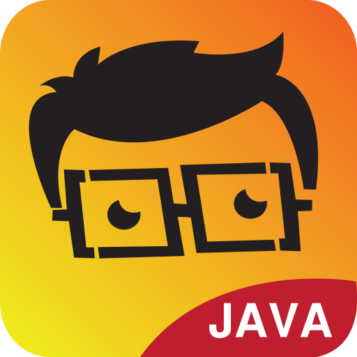 Java Interview Kit