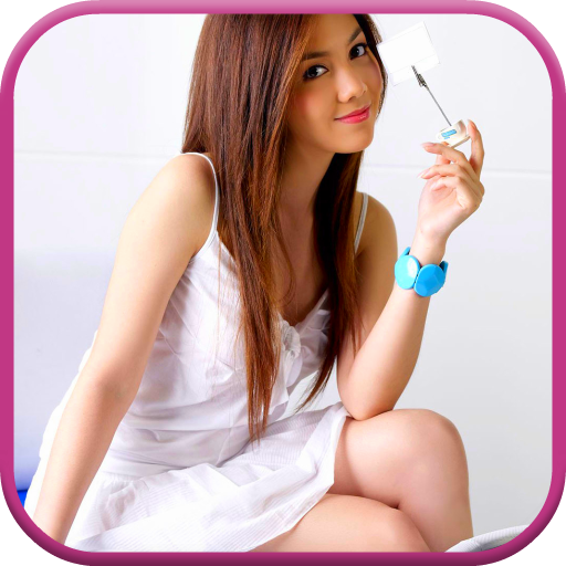 Girl Washes A Window Video LWP Android APK Download Free By Exaxedown