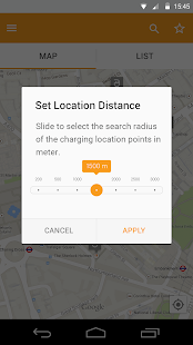 ChargeApp Premium- screenshot thumbnail