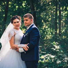 Wedding photographer Oleg Shishlov (olegshishlov). Photo of 21.09.2015