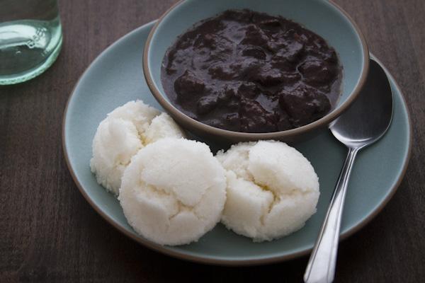 How to Make Puto (Steamed Rice Cake) Recipe