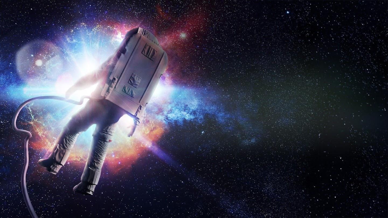 NASA X Files