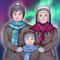 Children of the Northern Light icon