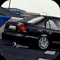 Civic Drift Driving Simulator APK