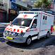 Emergency Rescue Game 2020 New Ambulance Game 2020
