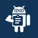 Android System Widgets++ icon