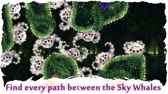 Deep Under the Sky 5