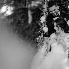 Wedding photographer Victor Detto (detto). Photo of 12.01.2018