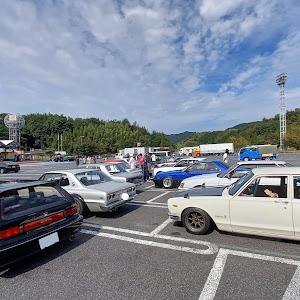 スカイライン  GT-R  1969年のカスタム事例画像 ひろゆきさんの2021年09月26日21:25の投稿