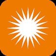 FADICAアプリ
