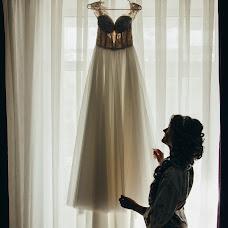 Wedding photographer Polina Romanova (PandN). Photo of 25.10.2017