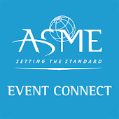 ASME Event Connect