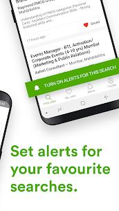 Jora Jobs – Job Search, Vacancies & Employment Apk Download For Android 2