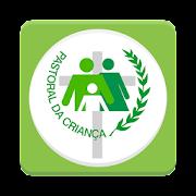 Visita Domiciliar e Nutrição - Pastoral da Criança
