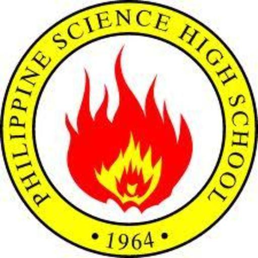 PSHS Entrance Exam Reviewer