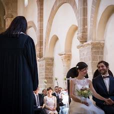 Wedding photographer Fabian Lange (FabianLange). Photo of 10.04.2016
