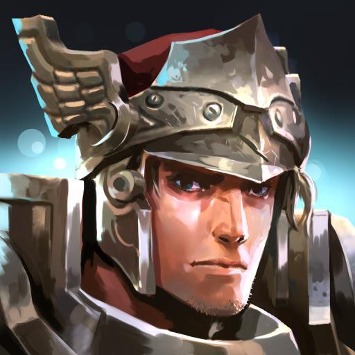 Heroes Age Online
