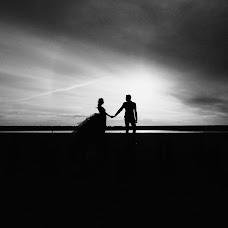 Wedding photographer Aleksandr Suprunyuk (suprunyuk). Photo of 18.03.2018