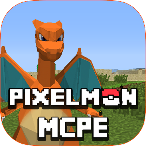 Play Pixelmon – Daily Motivational Quotes